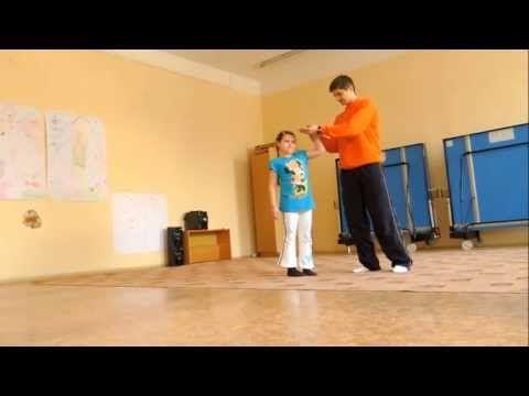 kroužek Pohybové hry a zdravotní cvičení