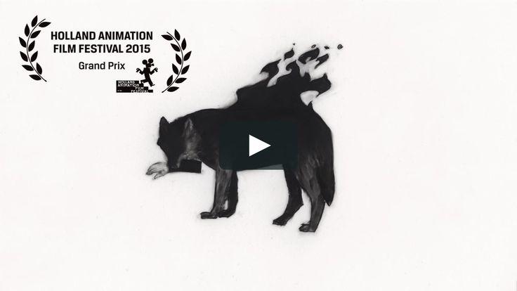 DARK MIXER Film [Trailer] on Vimeo