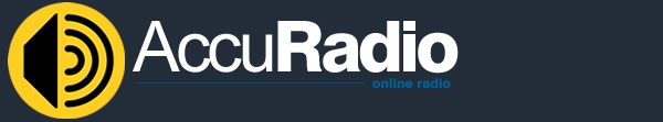 Online radio... Christmas any time... no lags!