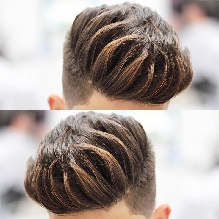 Hair Styles Men Hair Styles Boys Hair Style Latest Hair Styles For More Visit Www Getintoblog Com Hair Styles 2017 Long Hair Styles Men Hair Color