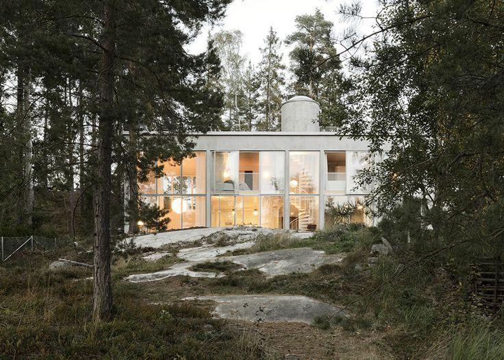 Six-Walls-House-by-Johan-Arrhov_dezeen_bn.jpg (784×560)