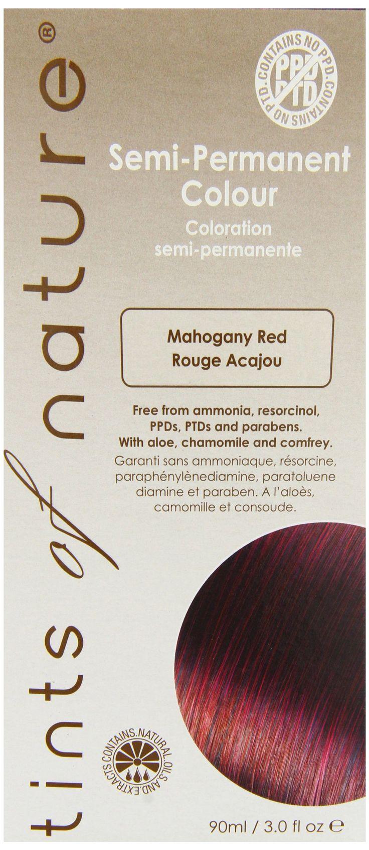 1000 Ideas About Mahogany Colour On Pinterest Mahogany Hair