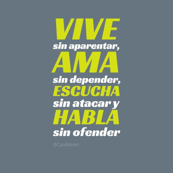 #Frases #Citas #Quotes #Pensamientos #Motivación #Filosofía