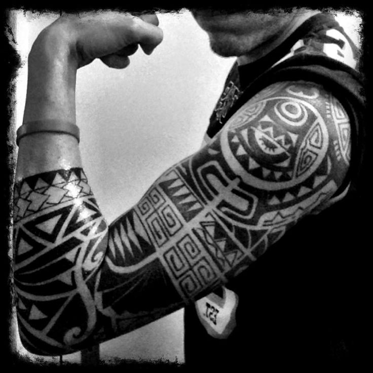 7 Best Maori Tattoos Images On Pinterest: 17 Best Images About Tu Y Tus Tattoos On Pinterest