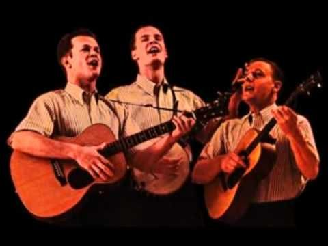 "Day 22 A song that someone has sung to you: The Kingston Trio ""M.T.A."" My dad used to play guitar and sing Kington Trio songs to me and little brother when we were kids."