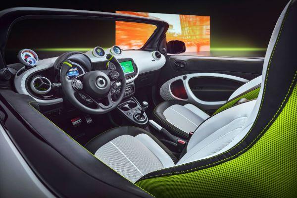 لكزس ال سي500 السيارة الأسرع والأجمل لدى لكزس حاليا موقع ويلز Lexus Lc New Lexus Lexus Cars