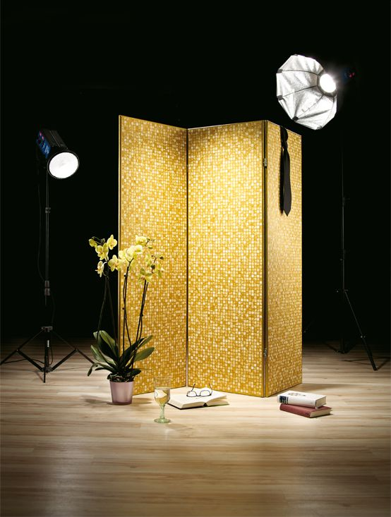 paravent selber bauen die passende anleitung gibt 39 s. Black Bedroom Furniture Sets. Home Design Ideas