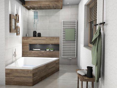Badezimmer Selber Planen Die Besten Badplaner Online Ideen - Badezimmer selbst planen