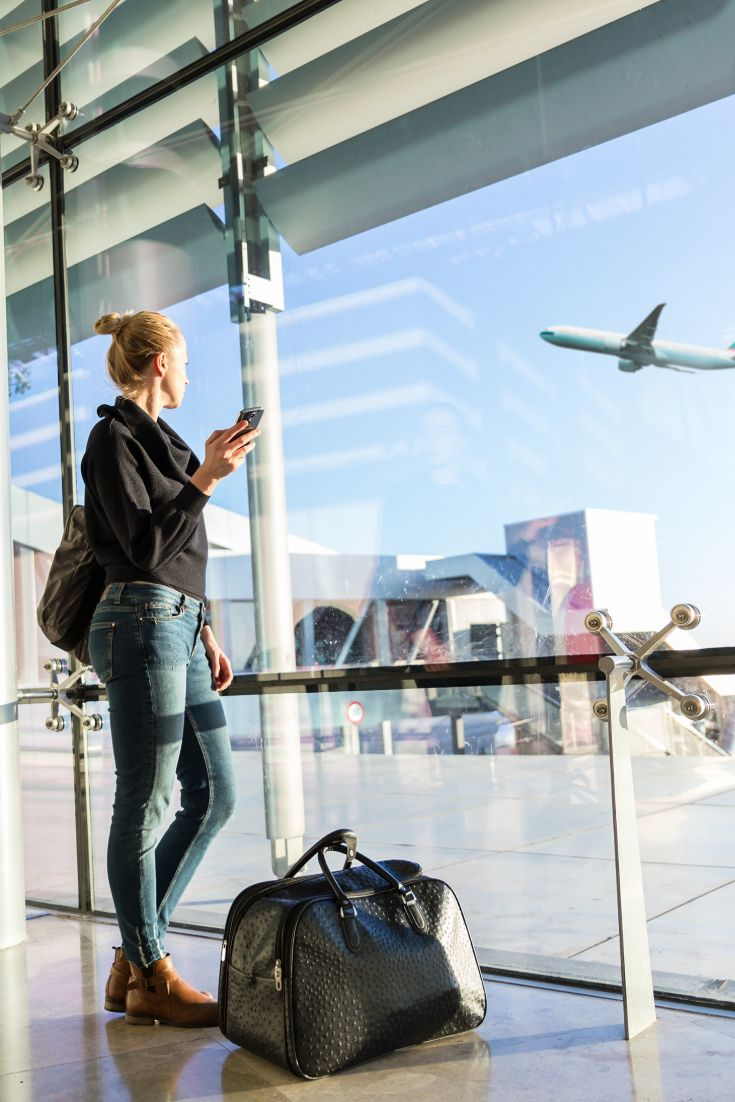 Top Five Clark Howard Best Credit Cards For Travel - Circus