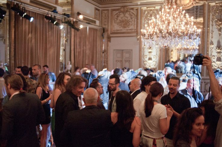 #prps #pitti #florence #pittiflorence #jkrproductions #firenze #pittiuomo #jeans #cocktailparty