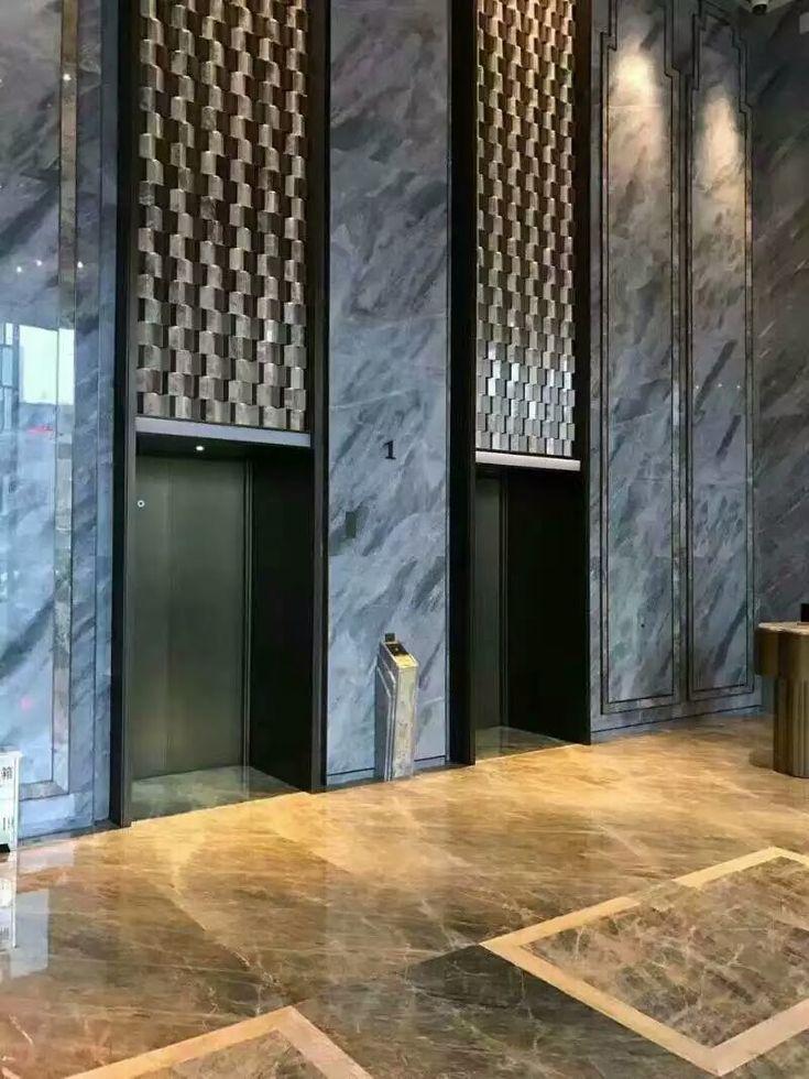 Lobby Interior Design 269 best interior design ( lobby ) images on pinterest | office