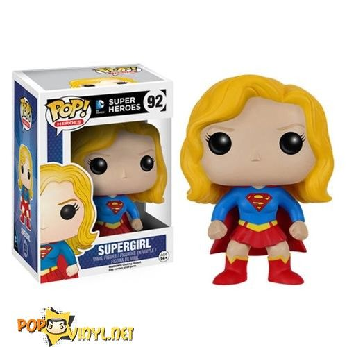 DC and Justice League POP Vinyls include Supergirl, Power Girl, Cyborg and more http://popvinyl.net/news/justice-league-pop-vinyls-include-supergirl-power-girl-cyborg-and-more/
