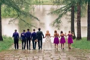 Uneven Bridal Party ceremony - Yahoo Image Search Results