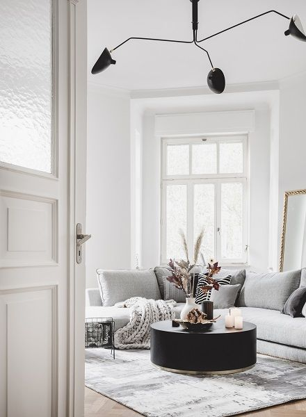 WESTWING COLLECTION! Eine eigene Interior-Kollekti…