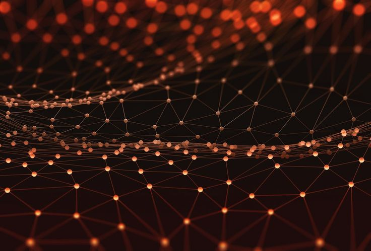 Bitcoin, as the first successful blockchain implementation, is not an unprecedented breakthrough, but it is the first to be applied and adopted at a global rate. The blockchain technology comes from a history of cryptography and security research. The Merkle Tree and distributed hash tables, hit upon in the 1970s, meant autonomy, fault tolerance and …