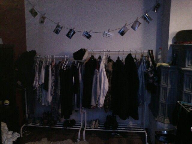 Best 25+ Grunge room ideas on Pinterest | Grunge bedroom ...