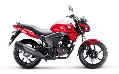 Resultado de imagen para motos honda