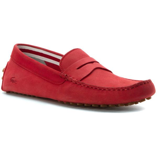 17 Best ideas about Red Loafers Mens on Pinterest | Men's dress ...