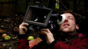 The London Film School / Filmmaking