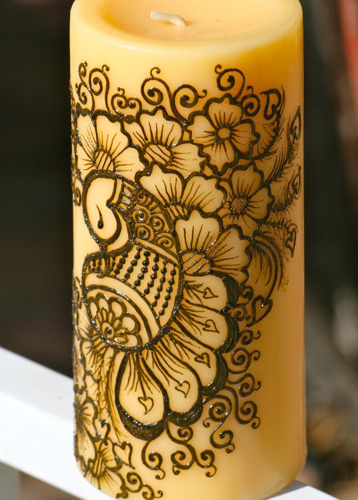 Henna Peacock: 17 Best Images About Henna Tattoo Ideas On Pinterest