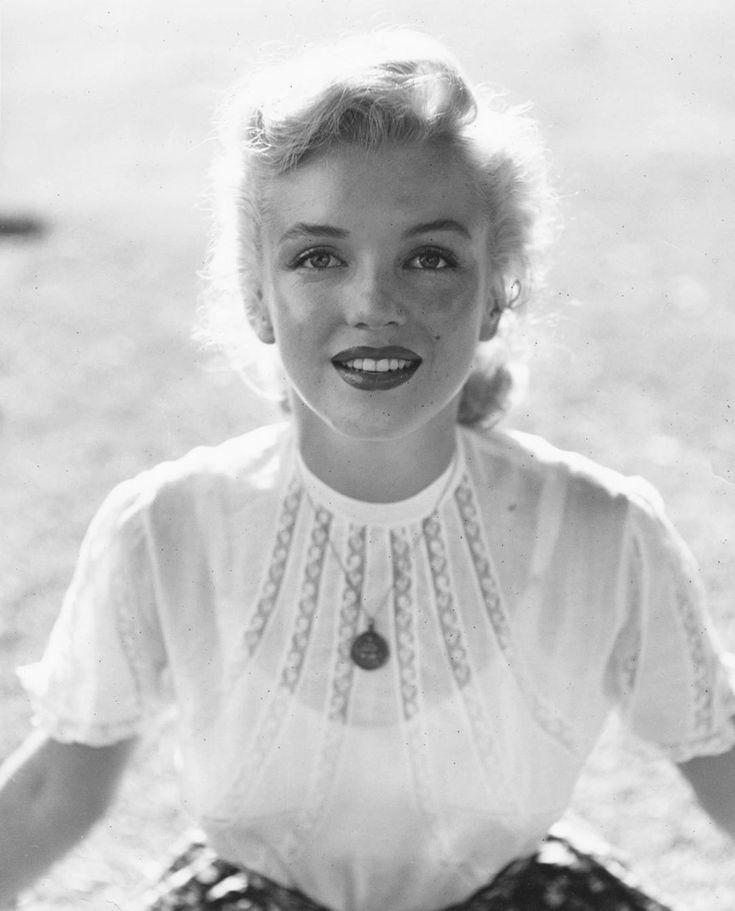 Marilyn monroe photographed by jr eyerman 1950marilyn