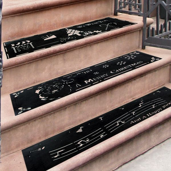 Best 69 Best Images About Stair Treads On Pinterest Carpets 400 x 300