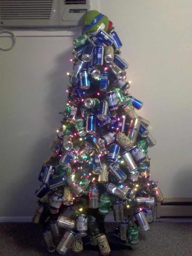 63 Best Red Neck Images On Pinterest Rednecks Redneck Humor And  - Redneck Christmas Tree Decorations