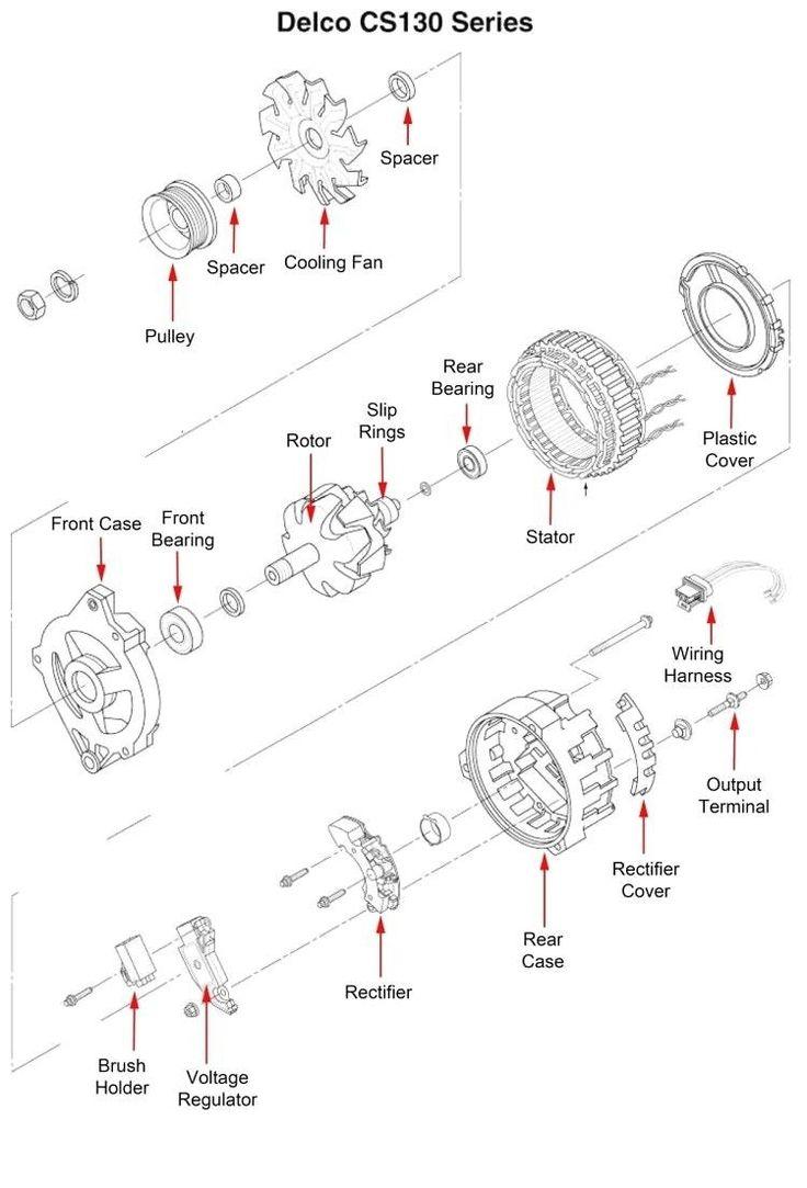 dean electric b wiring diagrams
