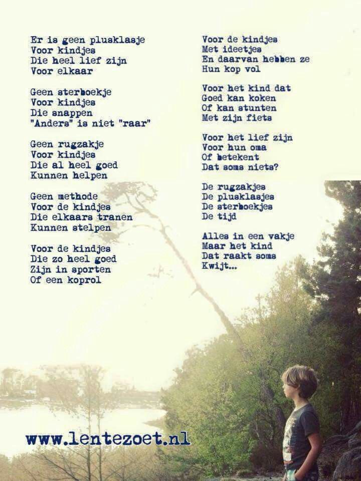 Citaten Bekende Dichters : Beste ster citaten op pinterest licht