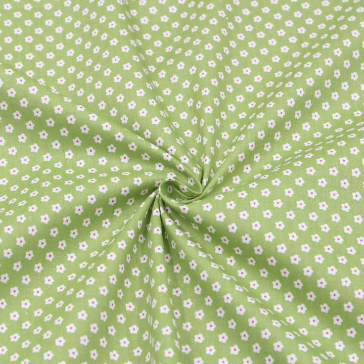 Купить товар50 см * 150 см серия комиксов хлопчатобумажная ткань, Своими руками ручной работы для дома текстиль. Пэчворк ткань, 15070647 в категории Тканьна AliExpress.  1.   Материал: 100% хлопок 2.   Размер: Ширина 1.5 м, один кусок длиной 0.5 м, если вы предложите один кусо
