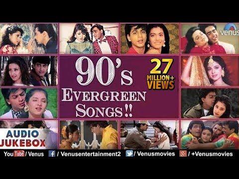 Pin On C Bollywood movies hindi mp3 songs 2020. pinterest