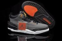 Nike Jordan Shoes #cheapNikeJordanShoes http://www.buyshoesclothing.us/