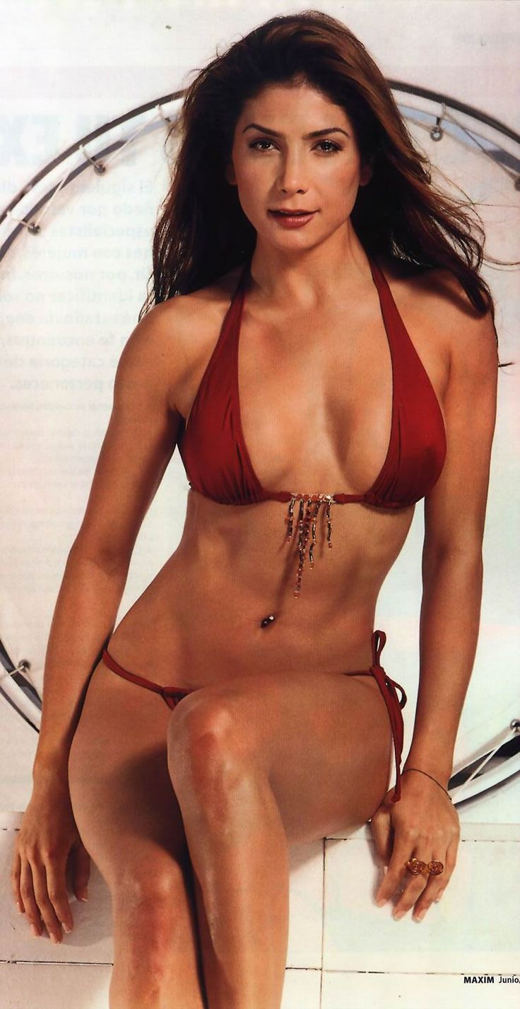 imagenes de pati manterola desnuda