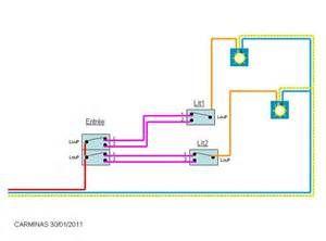 Recherche Comment fabriquer un circuit electrique simple. Vues 21758.