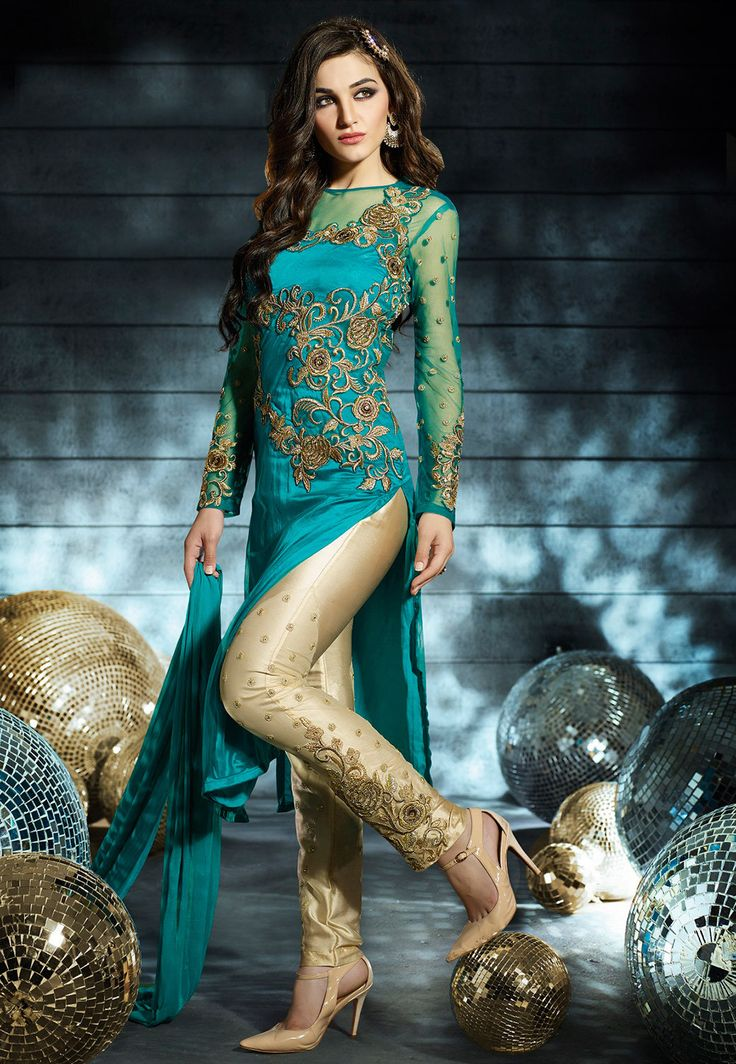 https://www.utsavfashion.com/product/embroidered-net-pakistani-suit-in-teal-blue-kch199