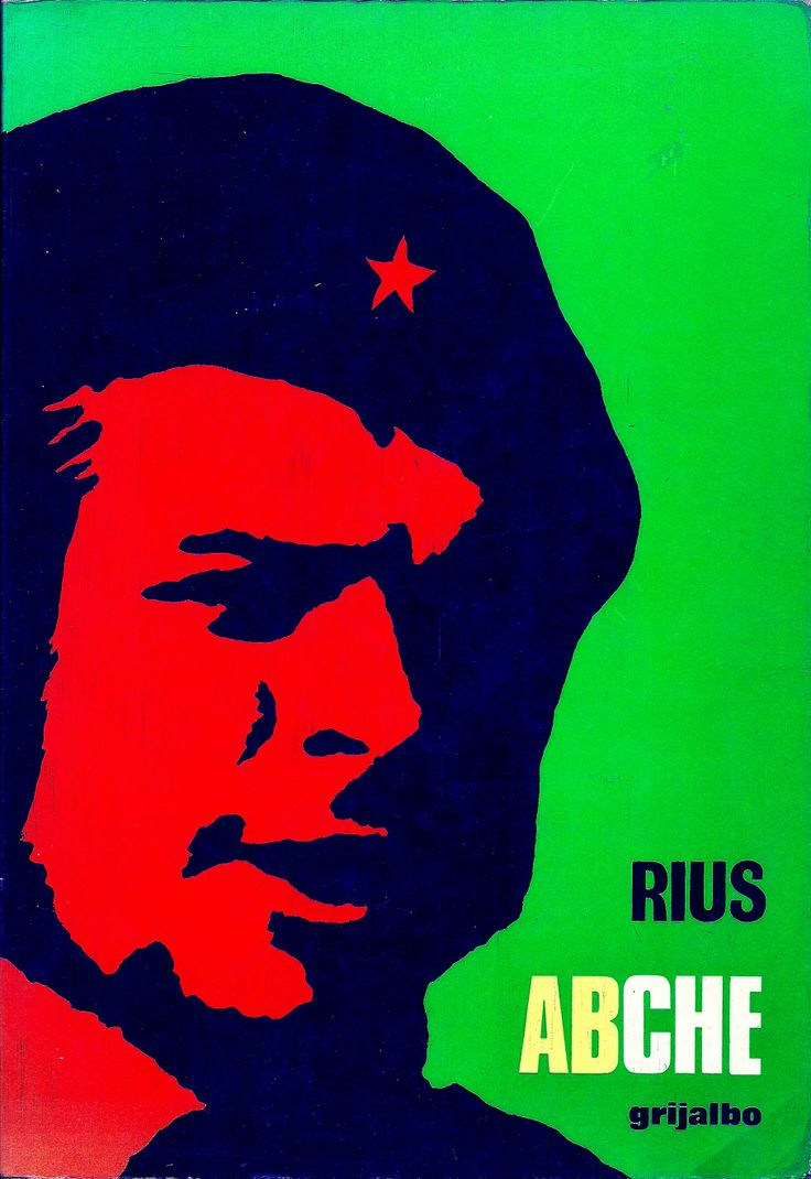 1000+ images about ernesto che guevara on pinterest | elliott