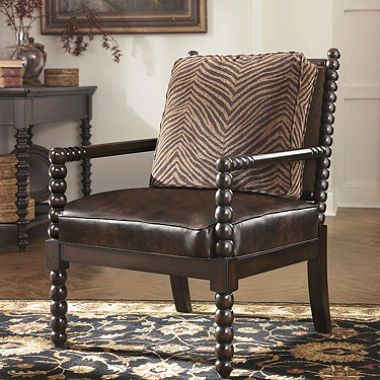 Berkline armstead accent chair tyxgb76aj this chairs for Berkline callisburgh sofa chaise