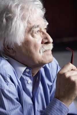 Herbs For Parkinson's Disease | LIVESTRONG.COM