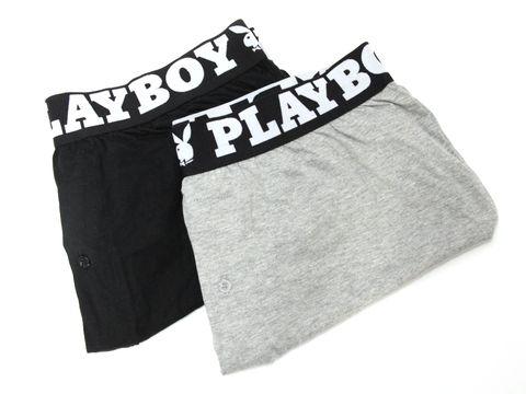 #Playboy #Mens #Underwear Gift Box   $19.95 (NZD)   #boodlesbuys