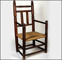 1000 Images About Old Chairs On Pinterest