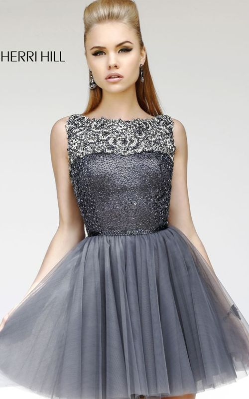 1000  images about short homecoming dresses on Pinterest - Short ...