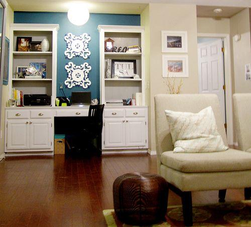Bedroom Wall Decor Crafts Bedroom Ideas With Desk Nippon Paint Bedroom Colors Master Bedroom Blue Color Ideas: 9 Best Custom Wood Range Hoods Images On Pinterest