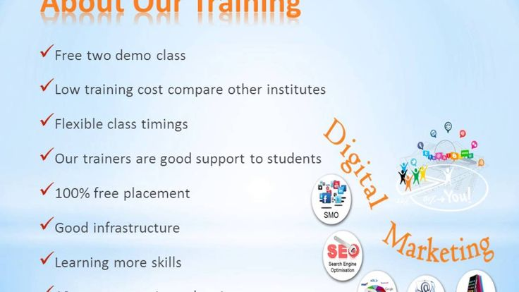 What Everyone Ought To Know About Digital marketing training Are you wait Digital marketing course in Chennai, http://www.iperidigi.com/in/chennai/digital-marketing-course-in-chennai