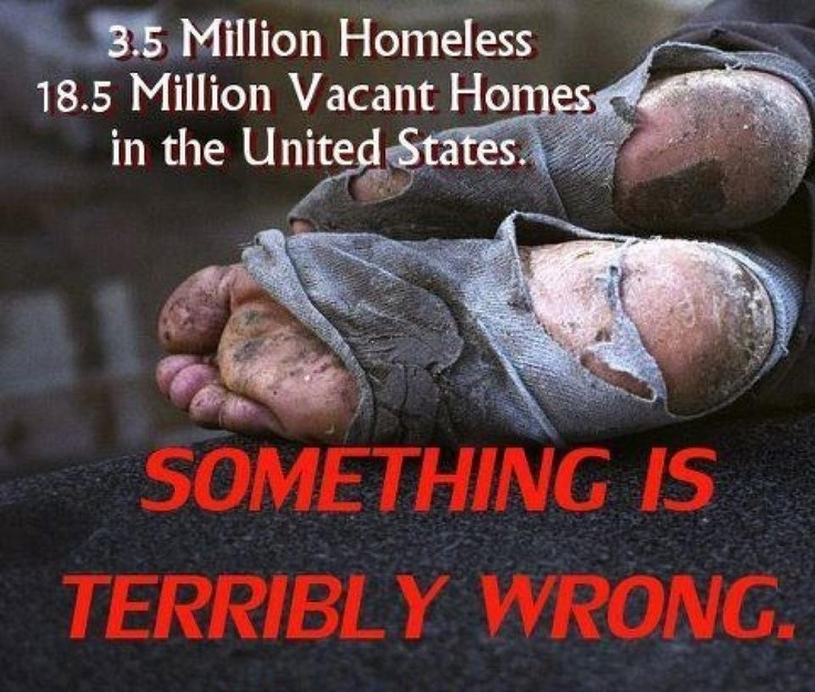 an analysis of the homeless people in the united states The pew charitable trusts research & analysis stateline do new laws help or hurt the homeless follow rss they hope such laws will force homeless people to seek help united states tags safety net.