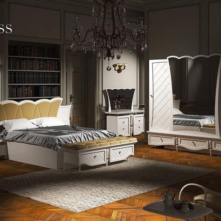 New Design & Furniture  #evimerolmobilya #mobilya #dekorasyon #furniture #design #özelüretim #onlinesatış #lake #koltuk #berjer #konsol #yatakodası #mutfakköşe #baza #yatak #tvünitesi #mudo #zara #istanbul #modoko #masko #düğün #nikah #evdekorasyonu by evimerolmobilya