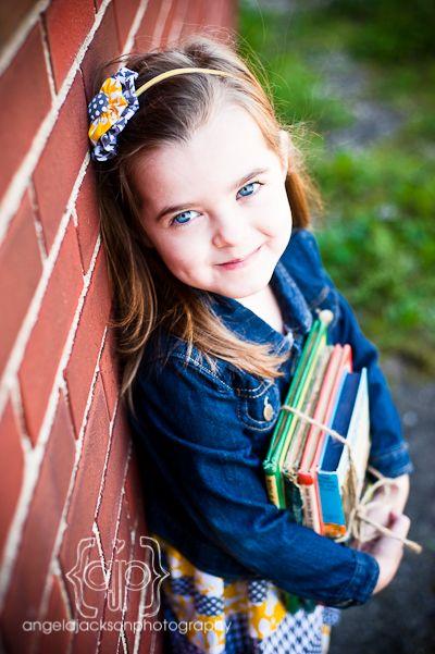 back to school photo idea                                                                                                                                                     More