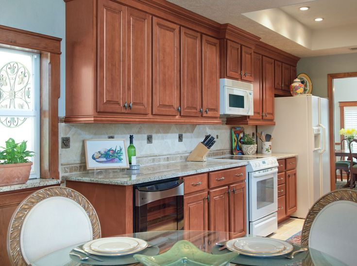130 best waypoint custom cabinetry images on pinterest | custom