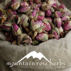Mountain Rose Herbs. Natural Remedies: My secret weapon against colds, flu, and the Norwalk virus