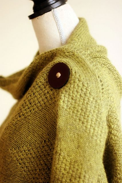 WrapArtisan Loveliness, Crafts Ideas, Knits Ideas, Knits Projects