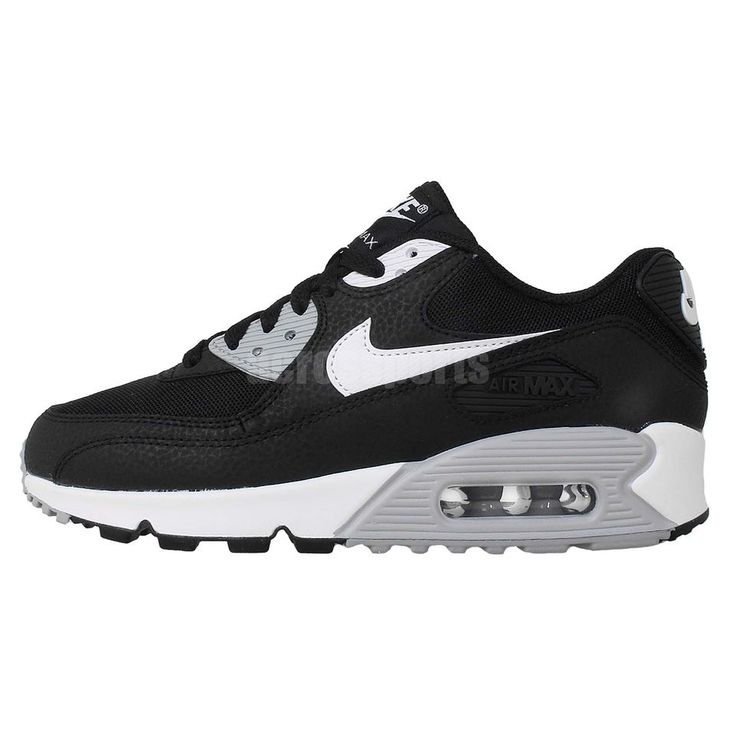 Women's Sneakers, Collection, Ebay, Nike Air Max 90s, Essentials, Women  Running Shoes, Style, Leather, Swag
